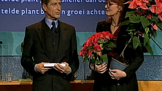 Nationale Wetenschapsquiz 1998