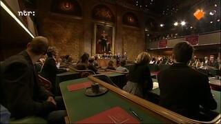 Het Groot Dictee der Nederlandse taal