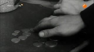 Kiezen in crisistijd/Duitsland 1871-1945