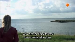 Fryslân DOK Fier fan hûs .. allinne