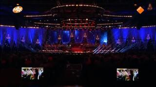 MAX Proms 2013 - Deel II (Oud & Nieuw)