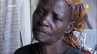 Beatrice Nyariara, Kenia
