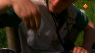 Koek & Ei De rommelklont