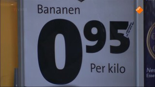 Zembla: Bodemprijzen en kiloknallers