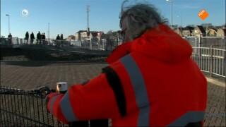 Fryslân DOK Het verdeelde eiland: de veerbootoorlog op Terschelling