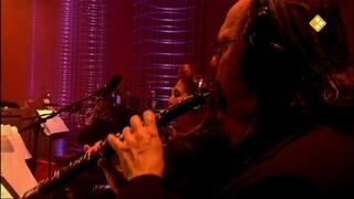 Anita Meyer & 't Metropole Orkest
