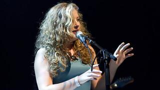 De Beste Singer-Songwriter van Nederland Deel 2