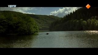 Filmnacht: Regisseur Bouli Lanners over Les Géants