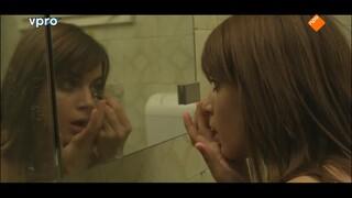 Filmnacht: Regisseur Maja Milos over Klip