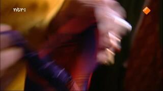 Vals plat Pierre Corneille & Floor Dirks