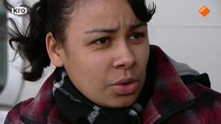 Adoptie en racisme - Eilanders