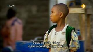 Wereldvrouwen: Doorbreek het zwijgen
