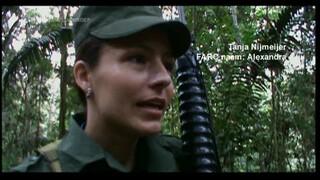 Tanja en haar verhaal