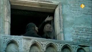 Als Juliet zijn