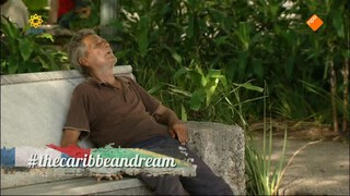Nick & Simon The Caribbean Dream - Aflevering 4