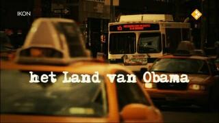 New York. Verdeelde vrijheid