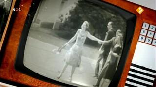 NOS 60 jaar Oranje op tv