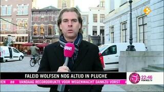 PowNews PowNews