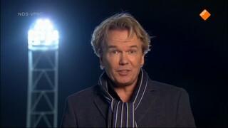 Andere Tijden Sport - De Ard & Keessie Expres