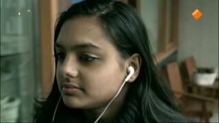 Nau Jawan