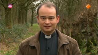 Katholiek Nederland tv Op zoek naar roots in China