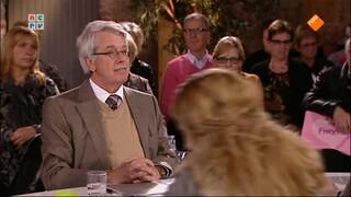 Moet de conifeer van mevrouw Van der Helm gesnoeid worden?