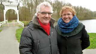 Jo Anne de Boer