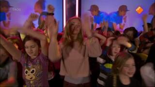 Zapp Kids Top 20 Zapp Kids Top 20