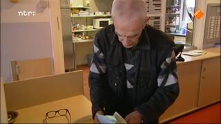 Vals plat Nils Rozekrans & Döne Fil