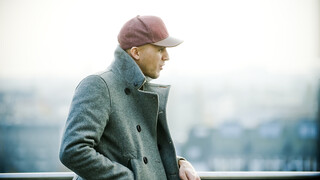 3Doc: Milow - From north to south