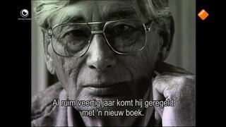 Fryslân DOK Smearlappen - Anne Wadman