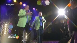 Sterren.nl: Het Beste uit 5 jaar Carnavalsfuif