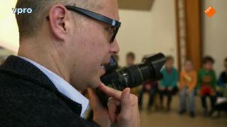 vakfotograaf, schoolfotograaf