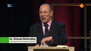 Kerkdienst Vrije Baptisten Gemeente Drachten