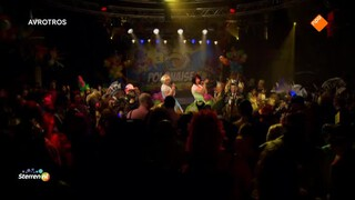 Sterren.nl Carnaval