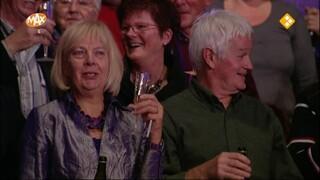 MAX Proms MAX Proms 2011 - Deel II (Oud & Nieuw vervolg)
