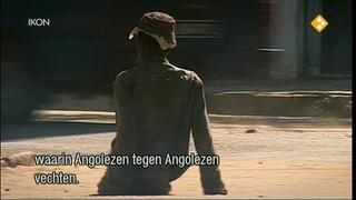 IKON Doc: Terug naar Angola