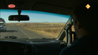 3 Op Reis 3 op reis
