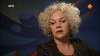 De Nachtzoen Denise Hulst