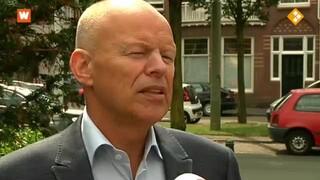 Reportage: opnieuw kans op Paars kabinet?