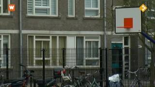 Reportage: steeds vaker deurwaarders bij jongeren