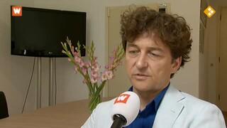 Reportage: populaire ministers ondanks belastingen