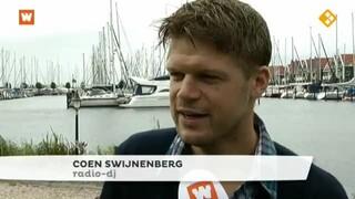 Reportage: de zomer voorbij