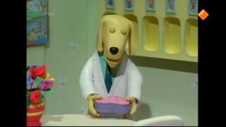 Heuvelland Ziekenhuis Teething trouble