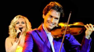 MAX Muziekspecials Guido's Orchestra: Back Home