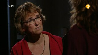 Het Vermoeden Renée van Riessen