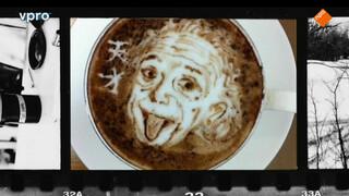 mash, cappuccinoart
