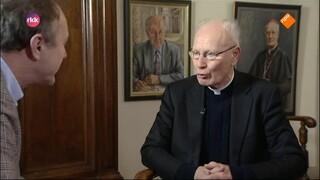 Mgr. Jan van Burgsteden