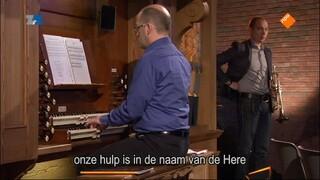Kerkdienst Gereformeerde Kerk Vrijgemaakt Nieuwerkerk a/d IJssel