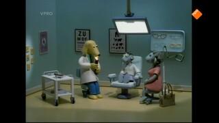 Heuvelland Ziekenhuis Lazy eye
